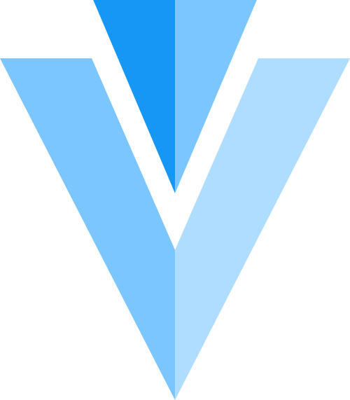 vuetify.png